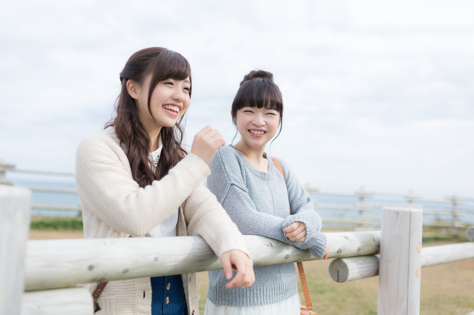 新宿チャットレディちひろのブログ(⋈◍>◡<◍)。✧♡